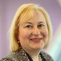 Dr Julia Gerasimenko