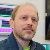 Professor Hartmut Grote