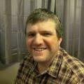 Dr Kenny Brophy profile image