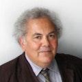 Professor Phil Jones