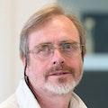 Dr Alan Watson