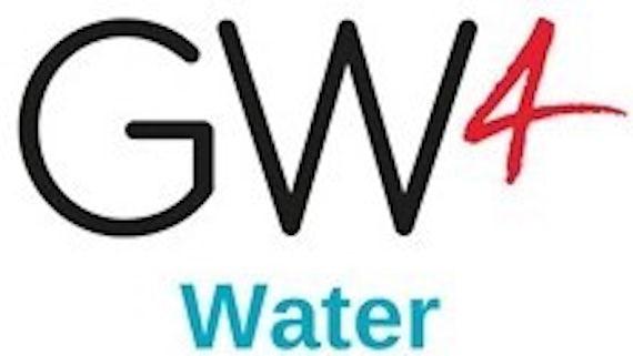 GW4waterlogo