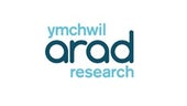 Picture of Arad Research logo