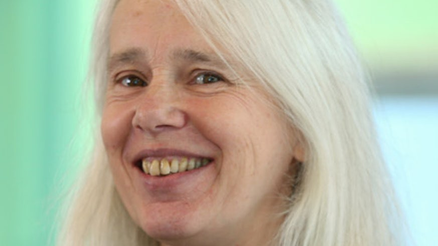 Lynne Boddy profile picture
