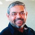 Professor BangaloreS Sathyaprakash