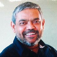 Yr Athro BangaloreS Sathyaprakash