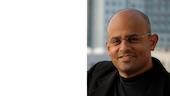 Prof Aseem Inam