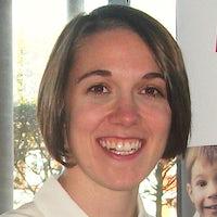 Sarah Grabham