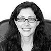 Dr Netta Weinstein