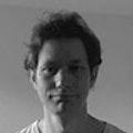 Dr Gareth Thomas