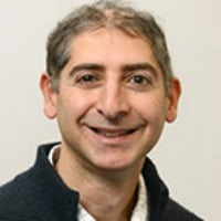Professor Stanley Zammit