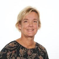 Jane Chappelle