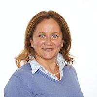 Dr Claudia Consoli