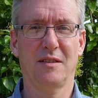 Professor Ian Knight BSc (Hons), PhD