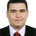 Dr Alaa Elbetany