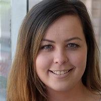 Samantha Stanway