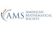 American Mathematical Society logo