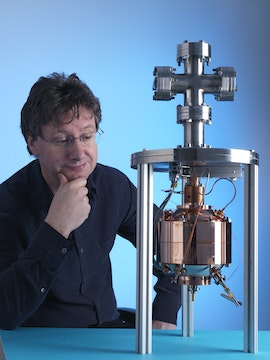 Redefining the kilogram, the kelvin, the ampere and the mole: why you should care even though you won't notice?