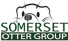 Somerset Otter Group
