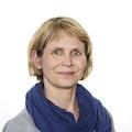 Dr Magdalena Lipka-Lloyd