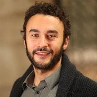 Dr Marco Pomati