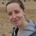 Dr Paula Foscarini-Craggs