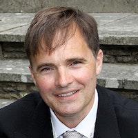 Dr Peter Leech B.A. B.Mus. Grad.Dip.Mus.(Conducting). Ph.D