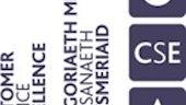 CSE Award logo