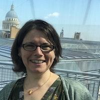 Dr Lise Fontaine HBa (Hons) (York University, Canada), BEd (Nipissing University, Canada), D.E.A. (Universite de Bordeaux, France), PhD (Cardiff University)