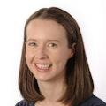 Freya Davies
