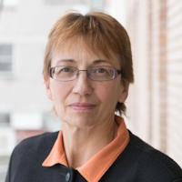 Dr Michelle Aldridge-Waddon BA, PhD (Wales)