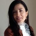 Dr Roberta De Angelis