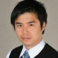 Dr Mike Tse