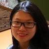 Lisi Liang