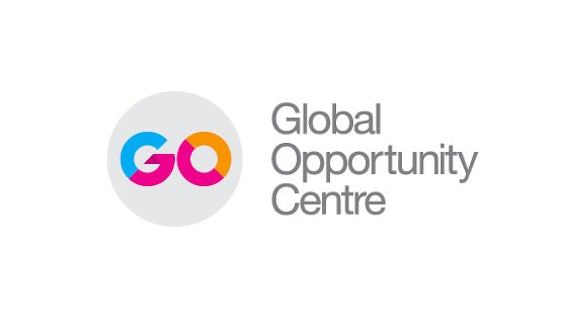 Global Opportunities Centre