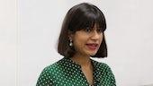 Dr Maryyum Mehmood
