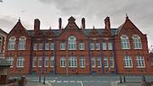 Roath Park Primary School