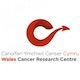 Wales Cancer Research Centre