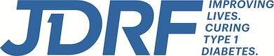 Juvenile Diabetes Research Foundation (JDRF)
