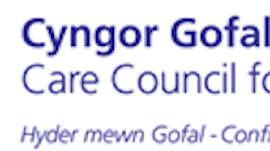 Care Council for Wales
