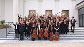 Cardiff University Symphony Orchestra