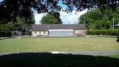 Grangetown Bowling Pavillion