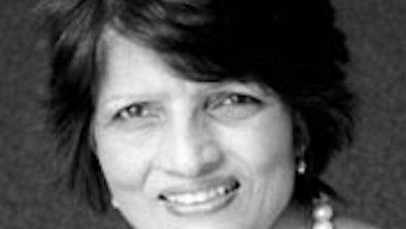 Meena Upadhayaya