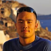 Dr Hantao Liu