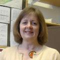 Dr Pauline Card