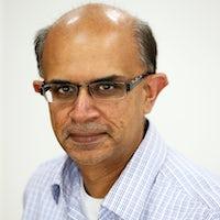 Professor Omer Rana