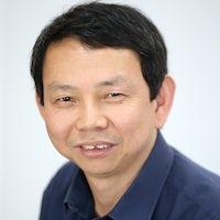 Dr Xianfang Sun