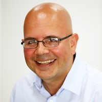 Dr Abraham Nieva de la Hidalga PhD, MSc, MEd, BSc