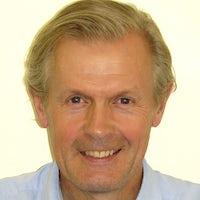 Professor Len Nokes BEng MSc PhD DSc MBBCh MD Dip SEM GB&I FFSEM(UK)FIMechE CEng