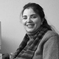 Dr Alia Abdelmoty